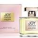 Joy Forever Eau de Toilette by Jean Patou