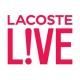 Lacoste L!ve Pour Homme (Lacoste Live Pour Homme) - New Perfume, New Perspective!