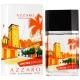 Azzaro Summer Edition 2014: Azzaro Pour Homme Limited Edition 2014, Azzaro Chrome Limited Edition 2014