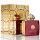 Amouage Journey Man, Amouage Journey Woman - Gift of Kings!
