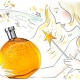 Perfumed Horoscope: May 12 - May 18