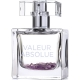 More Than Perfume – Exclusive Interview with Valeur Absolue Founder, Benedicte Foucart