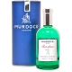 Games, Set & Match: Murdock London Launch Renshaw Cologne