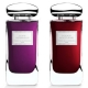 Terry de Gunzburg Launches Rouge Nocturne and Rose Infernale