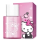 Avon Hello Kitty
