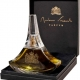 Antonio Visconti Fragrances: Luxury Is Never Too Much
