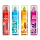 Bath and Body Works - Summer Collections