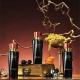 Salvatore Ferragamo Tuscan Scent: White Mimosa, Intense Suede, Golden Acacia
