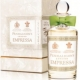 Penhaligon's Trade Routes Collection