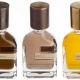 New Italian Perfume House Orto Parisi