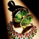 Bvlgari Le Gemme Collection: Ashlemah, Noorah, Amarena, Lilaia, Maravilla, Calaluna