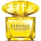 Versace Yellow Diamond Intense – A Nice Summer No-Brainer
