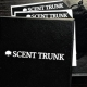 Scent Trunk: A New Subscription Box for Men