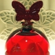 Annick Goutal In New York