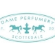 A Modern American Perfumery: Dame Perfumery Scottsdale Introduction and Giveaway WINNERS