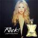 Rock! by Shakira