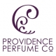Scented Snippets New Fragrance Review: Providence Perfume Co.'s Bay Rum / When Rhode Island Ruled the World of Rum