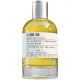 Cuir 28 The Dubai Exclusive By Le Labo