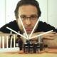 Roberto Dario: The Chemist Perfumer of Esperienze Olfattive