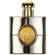Yves Saint Laurent  Opium Collector's Edition 2014