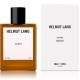 Helmut Lang Re-Launches Its Iconic Fragrances