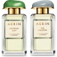 News From Aerin Lauder: Iris Meadow and Waterlily Sun