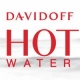 Hot Water by Davidoff (2009)