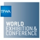 Smelling the future: Cannes TFWA 2014 Report – Day 1