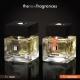 Baldinini - New Fragrant Pair