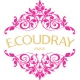 The Woman Behind E. Coudray – Interview with Sylvie Dumontier