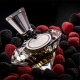 Luring with the Lurre: Signature Fragrances Launches a Wide Net
