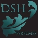 Scented Snippets: DSH Holiday No. 14 / Vanilla Bourbon Intense / Home For the Holidays