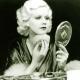 Red Vintage Lipstick Dreams: Terry de Gunzburg's Ombre Mercure