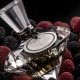 Signature Fragrances Founder, Solomon, On Launching His Dream …