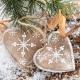 Perfumed Horoscope January 5 - January 11