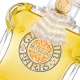 Guerlain: News from the House