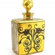 Parfums Babani: A Blast from the Past