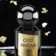 YS-UZAC: New Perfumes OUD ANKAA and DRAGON TATTOO