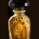 AJ ARABIA Limited Edition VII Perfume