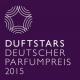Fragrance Foundation Germany Announces Duftstars 2015 Nominees