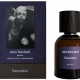 Meo Fusciuni New Perfume Narcotico
