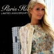 Paris Hilton Limited Edition Anniversary Fragrance Launch in NYC