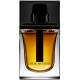 A New Masculine Tradition: Dior Homme Parfum