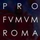 Tagete by Profumum Roma