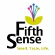 Anosmia: The Silent Loss - Interview with Duncan Boak of Fifth Sense