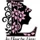 A Woman's Journey in Fragrance: Olivia Larson of La Fleur by Livvy