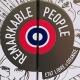 Remarkable People by Etat Libre d'Orange