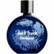 Desigual Fresh and Dark Fresh