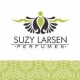 Through Fumes and Senses: An Interview with Perfumer Suzy Larsen