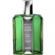 Pour un Homme de Caron: The Eternal Perfume Made Even Better
